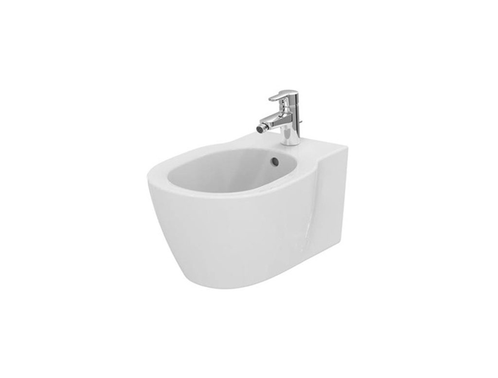 Ideal Standard Connect Bidet Sospeso Therapy 4 Home