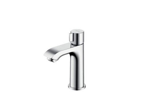 Hansgrohe metris rubinetto 100 dn15 therapy 4 home - Hansgrohe rubinetti cucina ...