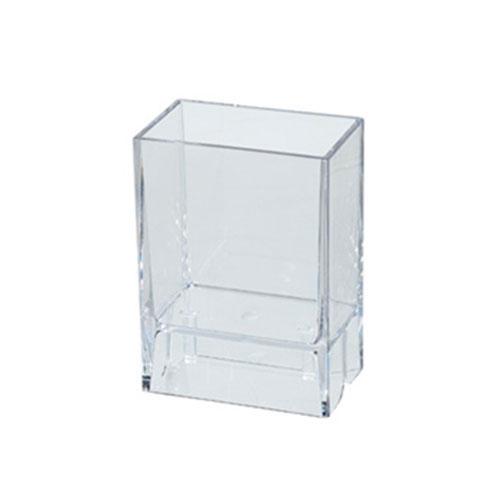 KOH-I-NOOR_LaVì_Bicchiere