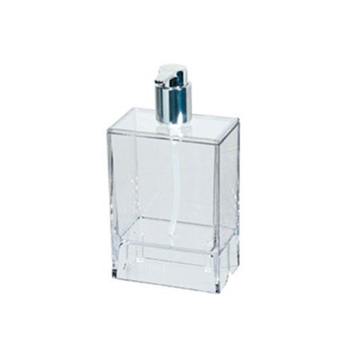 KOH-I-NOOR_LaVì_Dispenser