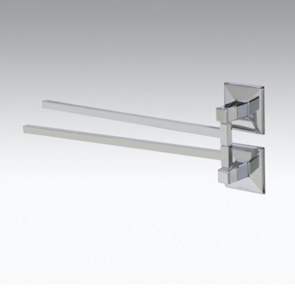 Set Accessori Bagno Tilda.Koh I Noor Tilda Porta Salviette A Snodo Therapy4home Com