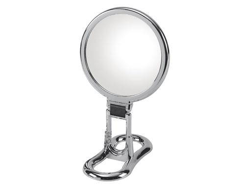 Koh I Noor Specchi Ingranditori Prezzi.Koh I Noor Toeletta Specchio Ingranditore Tondo Da Appoggio H30