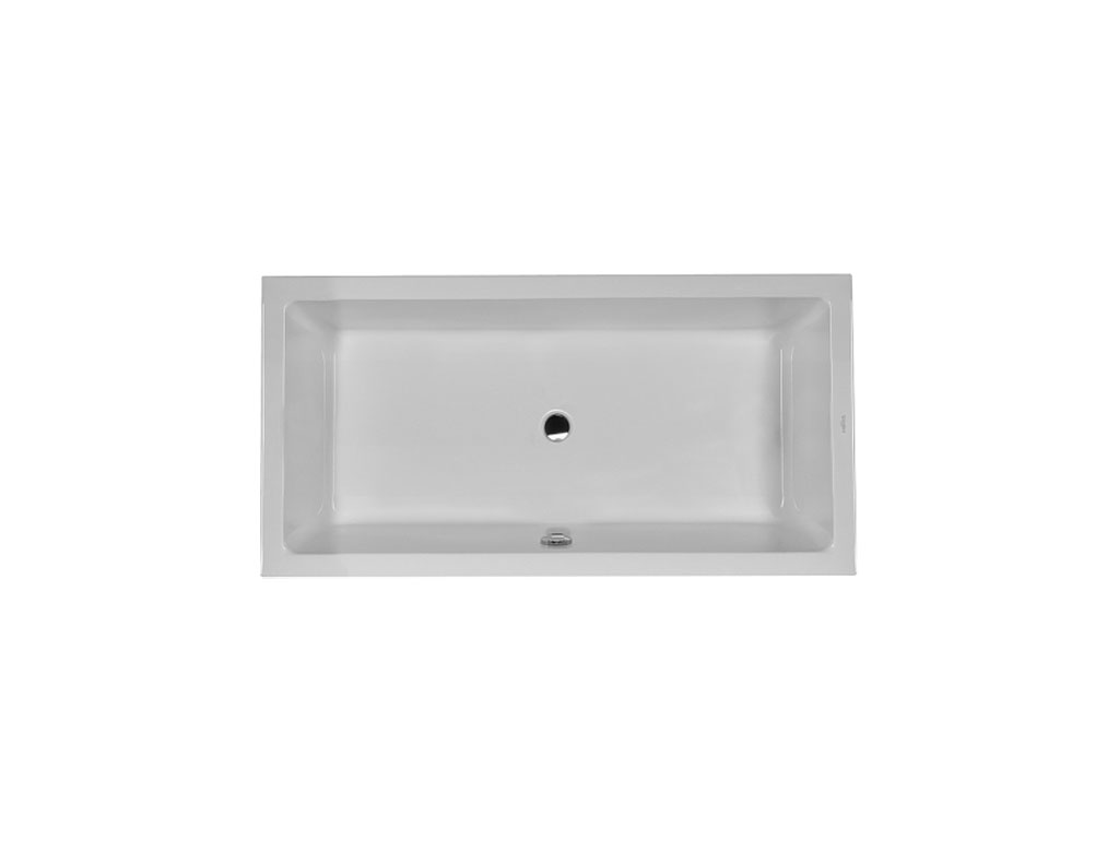 Mobili bagno duravit top durastyle mobile bagno sospeso mobile bagno contenitore sospeso in - Vasca da bagno duravit ...
