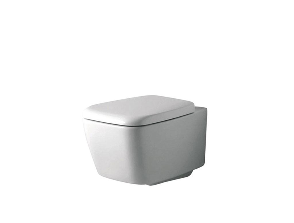 Ideal standard 21 vaso sospeso therapy 4 home - Vaso ideal standard serie 21 ...