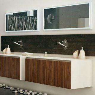 shop online mobili per il bagno di design therapy4home