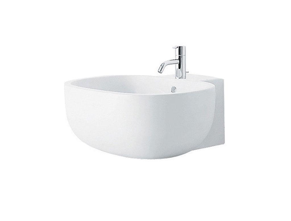 Vasca Da Bagno Pozzi Ginori : Vasca da bagno pozzi ginori: rinnovare il bagno oggi è più fast