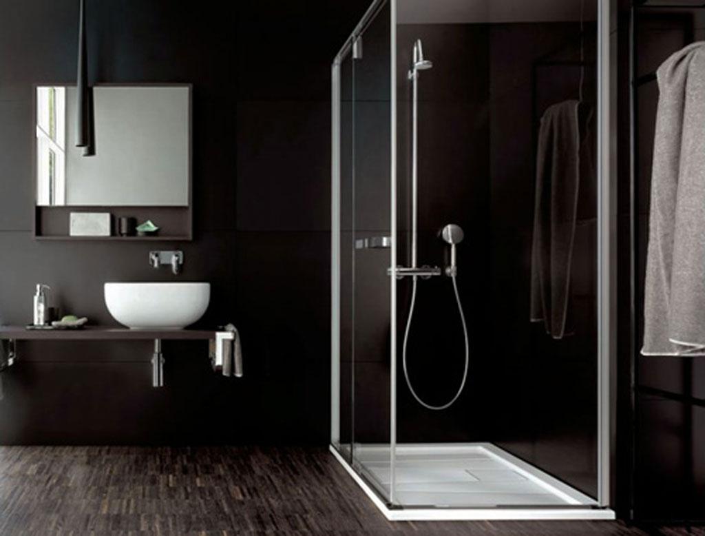 Vasca Da Bagno Pozzi Ginori : Pozzi ginori graffio piatto doccia rettangolare therapy4home