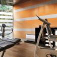 AtlasConcorde_Greencolors_Piastrella_ghiaccio+mandarino