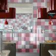 AtlasConcorde_Greencolors_Piastrella_lavanda+malva+ghiaccio+cemento