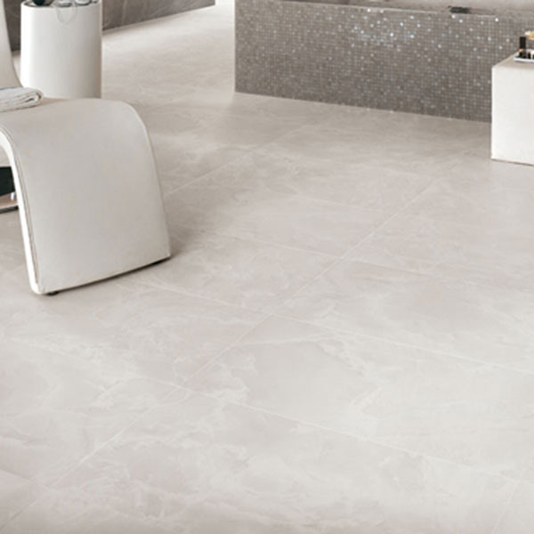 Prezzi Ceramiche Atlas Concorde.Atlas Concorde Gres Porcellanato Colorato In Massa Marvel Therapy4home