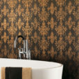 AtlasConcorde_Ewall_Damask_moka