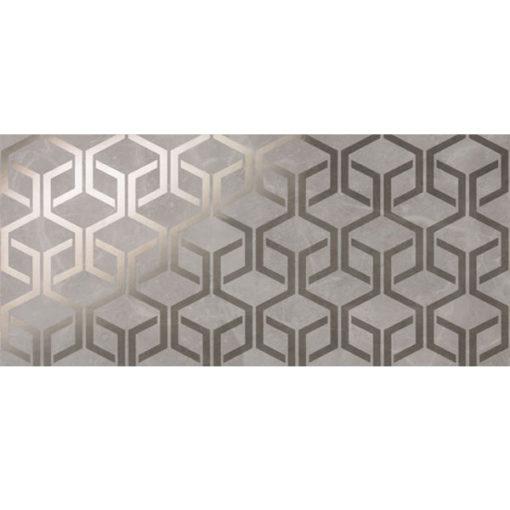 AtlasConcorde_MarvelPro_Hexagon
