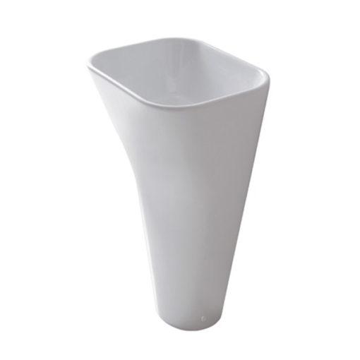 CeramicaGalassia_Meg11_Lavabo_5405P