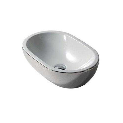 CeramicaGalassia_Midas_lavabo_5234PL
