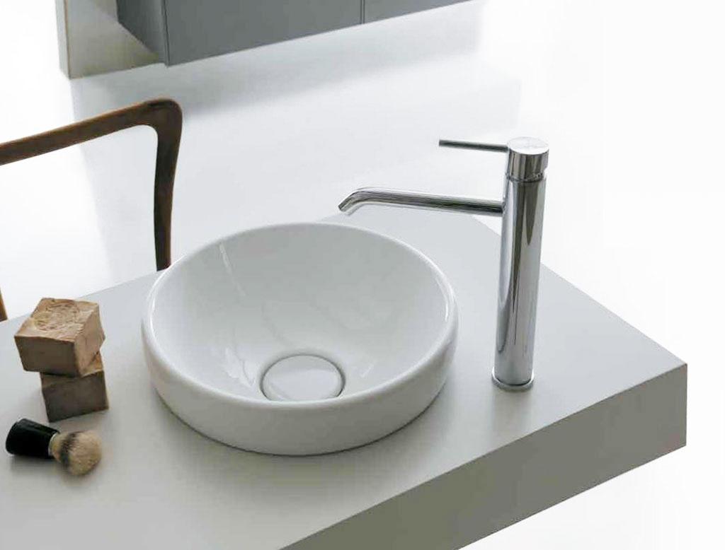 Vasca Da Bagno Galassia : Galassia sanitari lavabi d arredo piatti doccia e arredo bagno