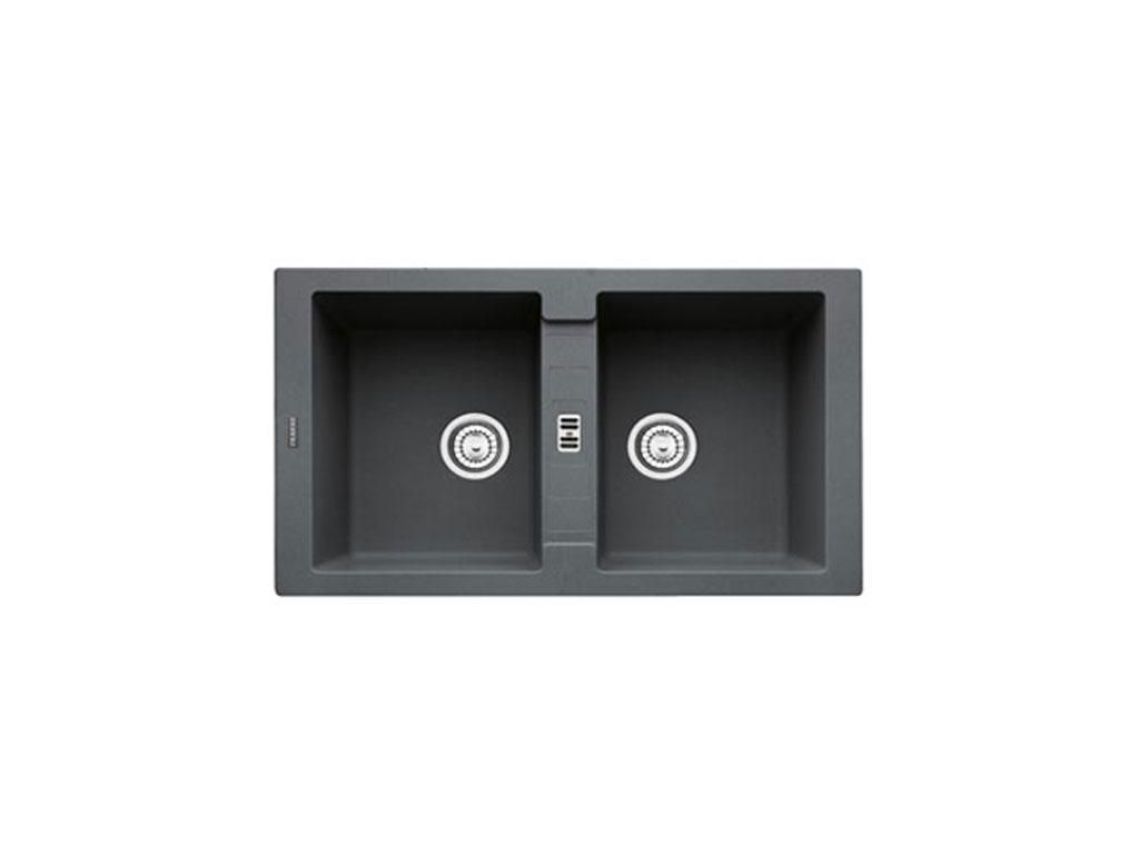 Shop online lavelli da Cucina di design - Therapy4home