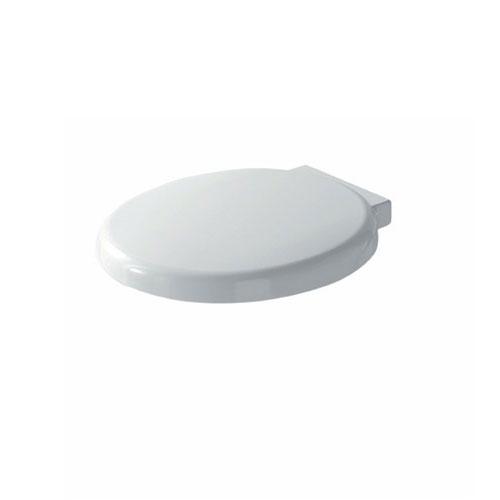 CeramicaGalassia_EL1_coprivaso_9820-9821