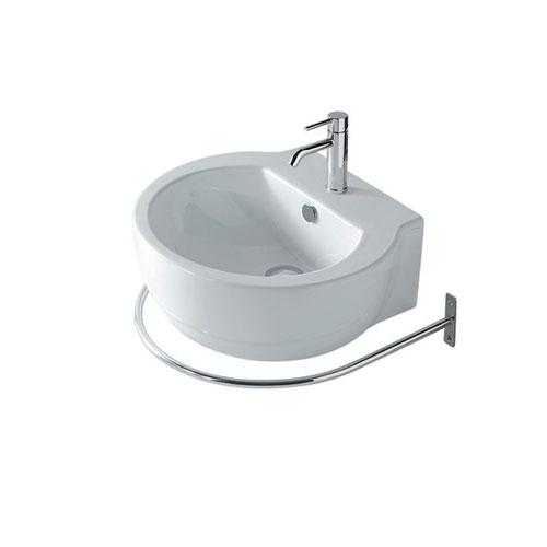 CeramicaGalassia_EL1_lavabo_9801