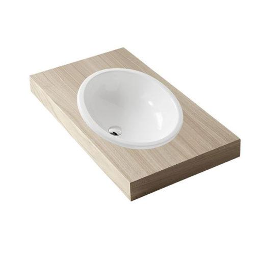 CeramicaGalassia_EL1_lavabo_9862