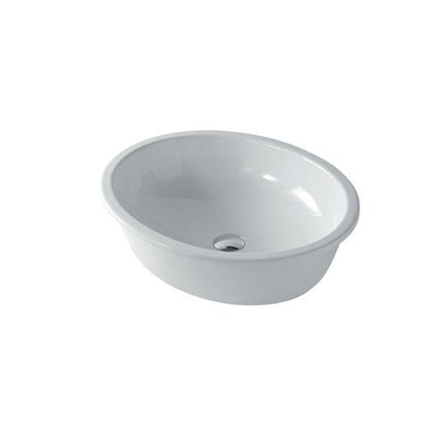 CeramicaGalassia_EL1_lavabo_9862_2