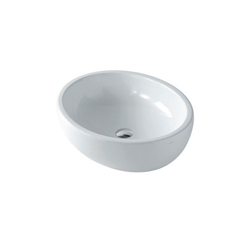 CeramicaGalassia_EL1_lavabo_9863_2