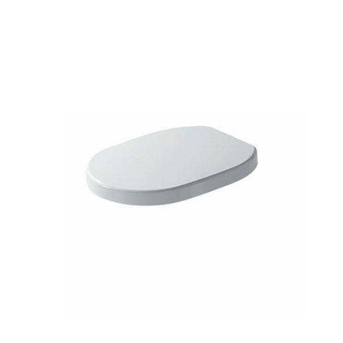 CeramicaGalassia_M2_coprivaso_5226-5223