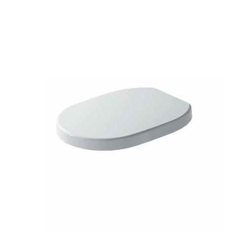 CeramicaGalassia_M2_coprivaso_5227-5224