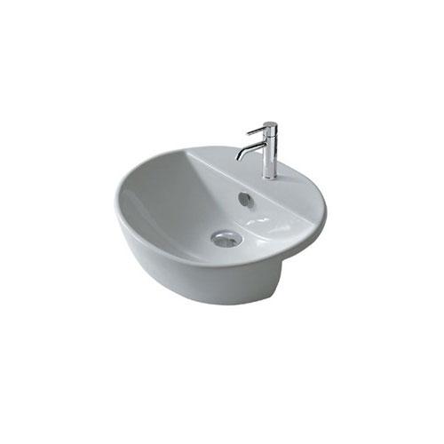 CeramicaGalassia_M2_lavabo_5200