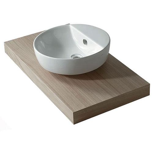 CeramicaGalassia_M2_lavabo_5203_2