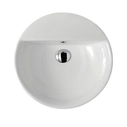 CeramicaGalassia_M2_lavabo_5203_3