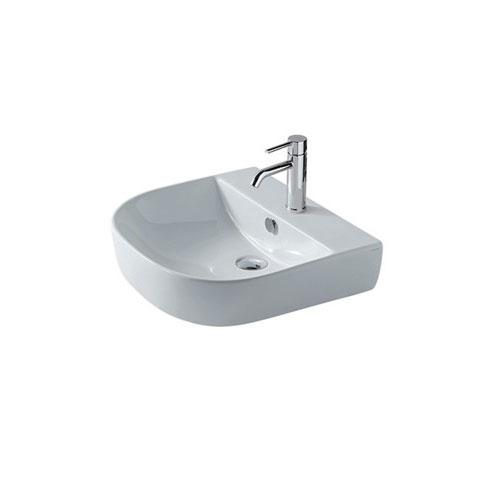 CeramicaGalassia_M2_lavabo_5204