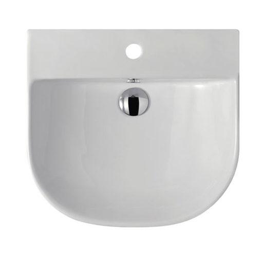 CeramicaGalassia_M2_lavabo_5204_2