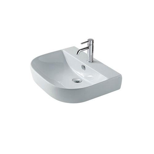 CeramicaGalassia_M2_lavabo_5205