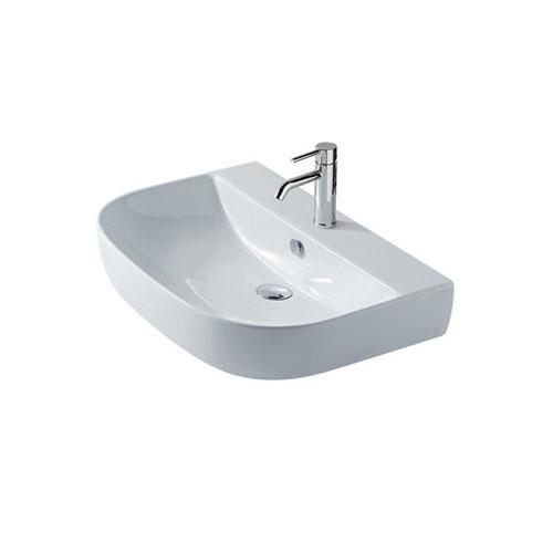 CeramicaGalassia_M2_lavabo_5206