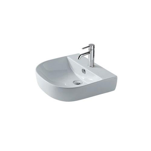 CeramicaGalassia_M2_lavabo_5207
