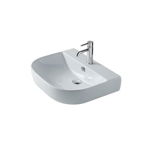 CeramicaGalassia_M2_lavabo_5208