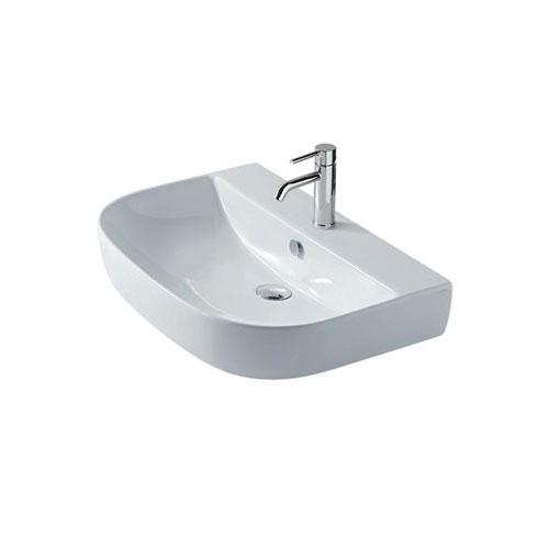 CeramicaGalassia_M2_lavabo_5209