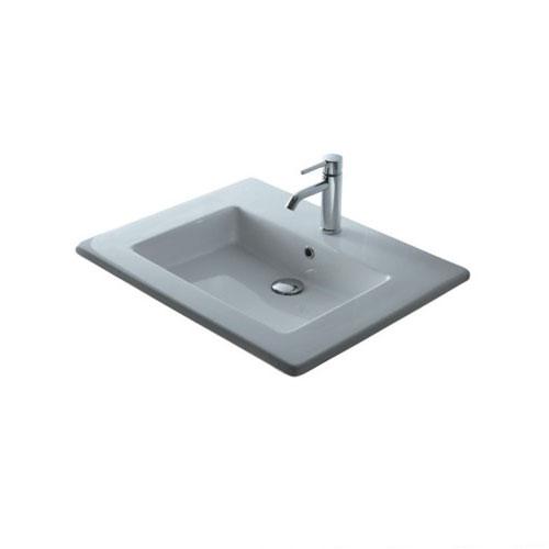CeramicaGalassia_PlusDesign_lavabo_2030