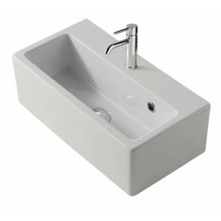 CeramicaGalassia_PlusDesign_lavabo_6031M