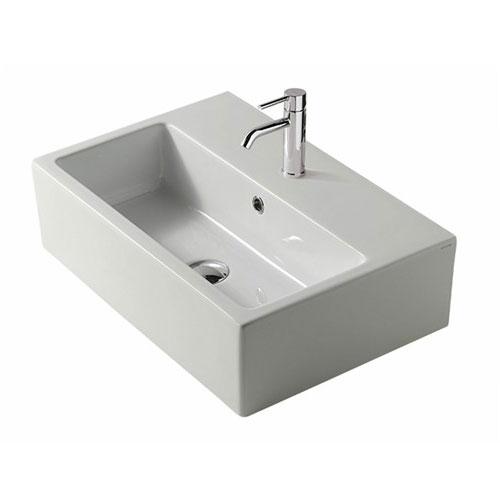 CeramicaGalassia_PlusDesign_lavabo_6032M