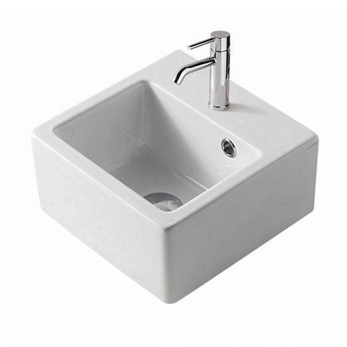 CeramicaGalassia_PlusDesign_lavabo_6033M