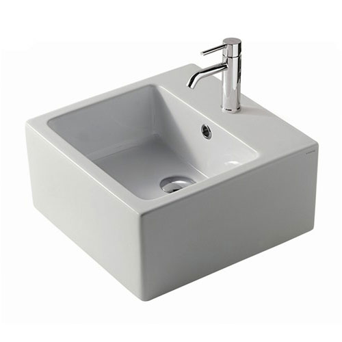 CeramicaGalassia_PlusDesign_lavabo_6034M