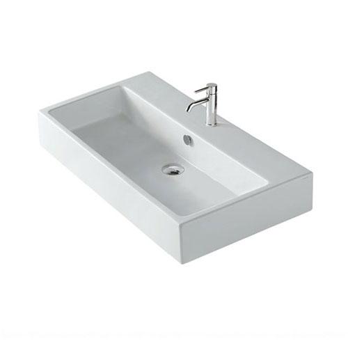 CeramicaGalassia_PlusDesign_lavabo_6101