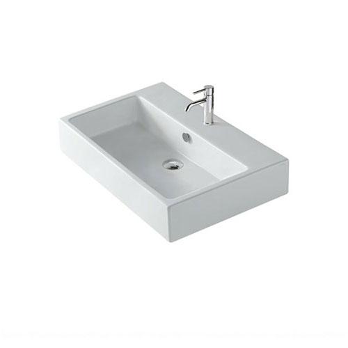 CeramicaGalassia_PlusDesign_lavabo_6102