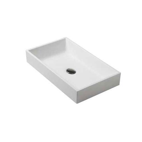 CeramicaGalassia_PlusDesign_lavabo_6103