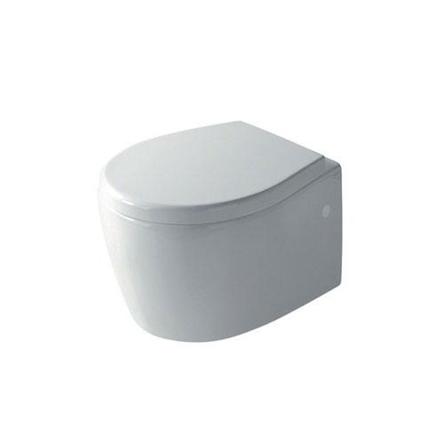 CeramicaGalassia_Xes_vaso_9907