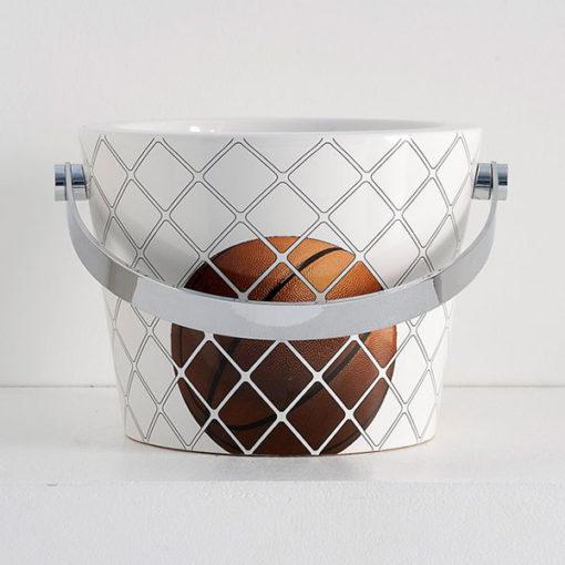 ScarabeoCeramiche_Bucket_lavabo_basket
