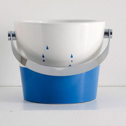 ScarabeoCeramiche_Bucket_lavabo_drop