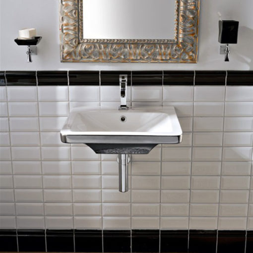 ScarabeoCeramiche_Butterfly_lavabo_4003