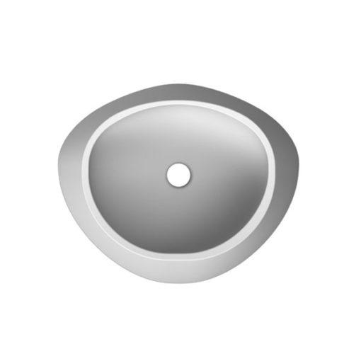 ScarabeoCeramiche_Moai_lavabo_8603_2